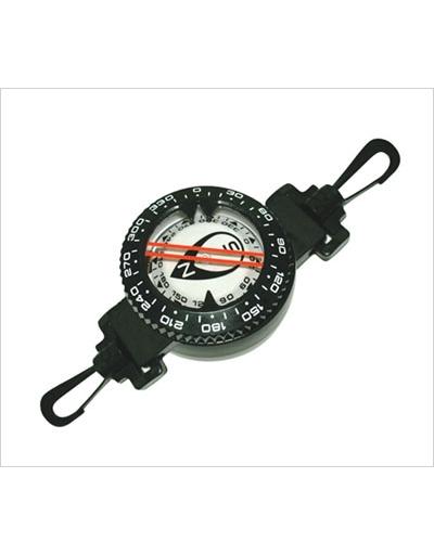 retractor-kompass-1000665