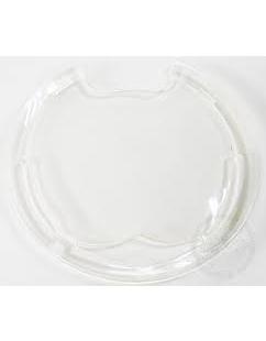 cressi-beskyttelses-glas-til-leonardo-computer-1010438