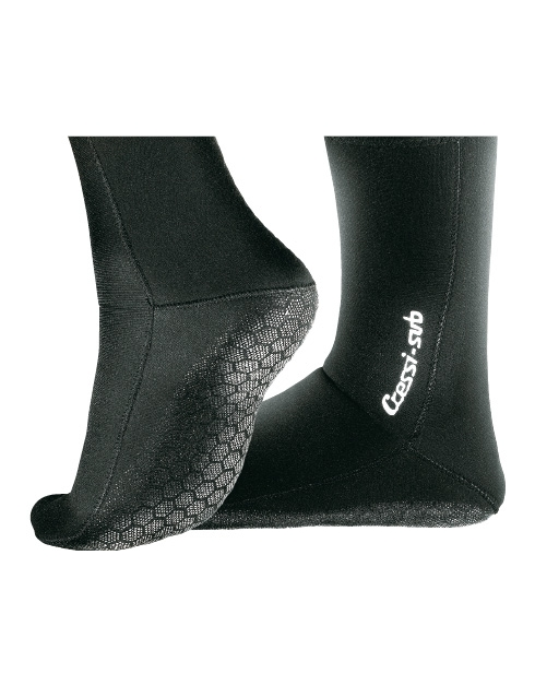cressi-3mm-non-slip-socks