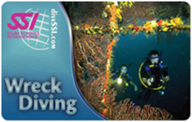 ssi-wreck-diving