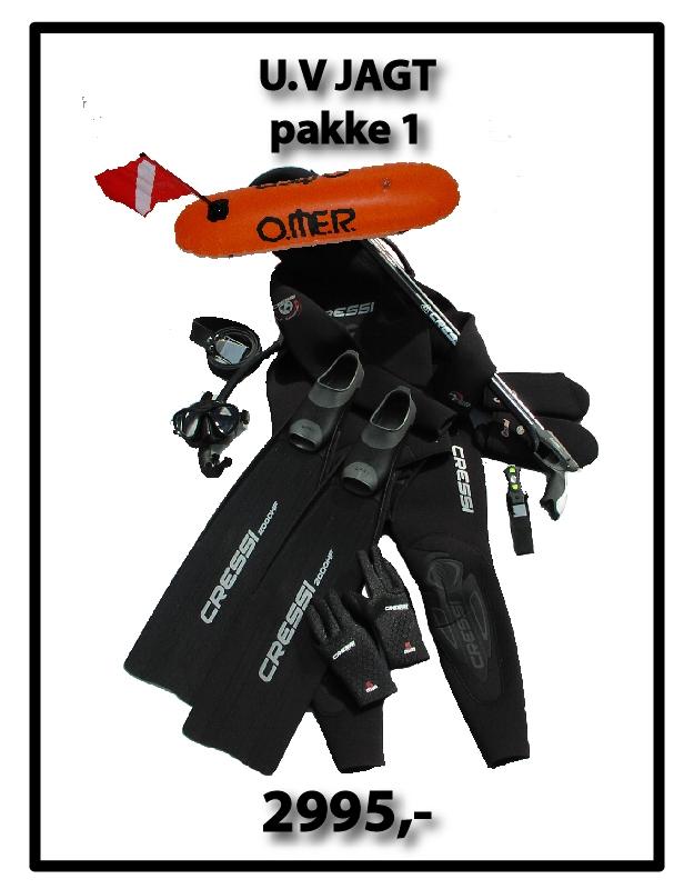 uv-pakke-1