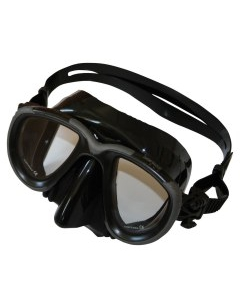 hybrid-uv-maske