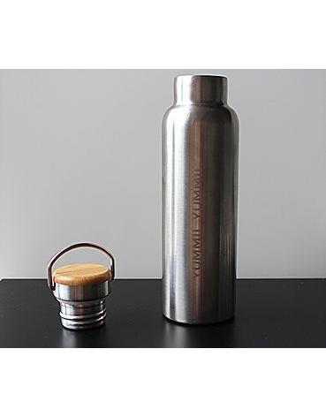 thermo-flaske-yummii-yummii